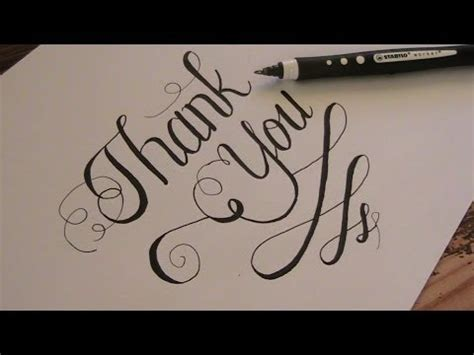 Write a thank you letter to my teacher