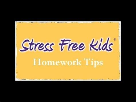 Can you help me with my music homework? Yahoo Answers